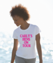 Hen Night - T Shirts